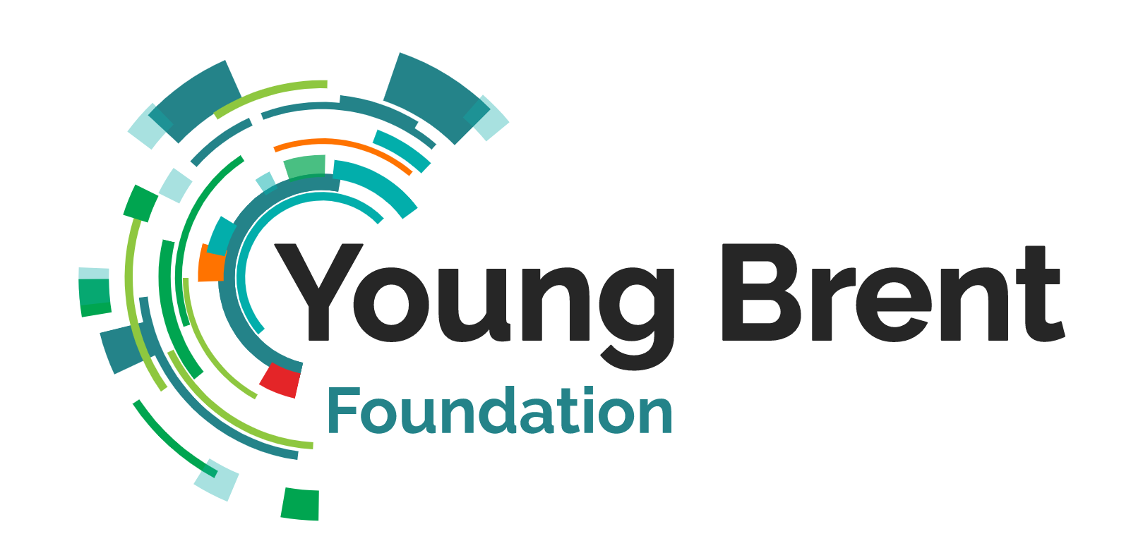 Young Brent Foundation